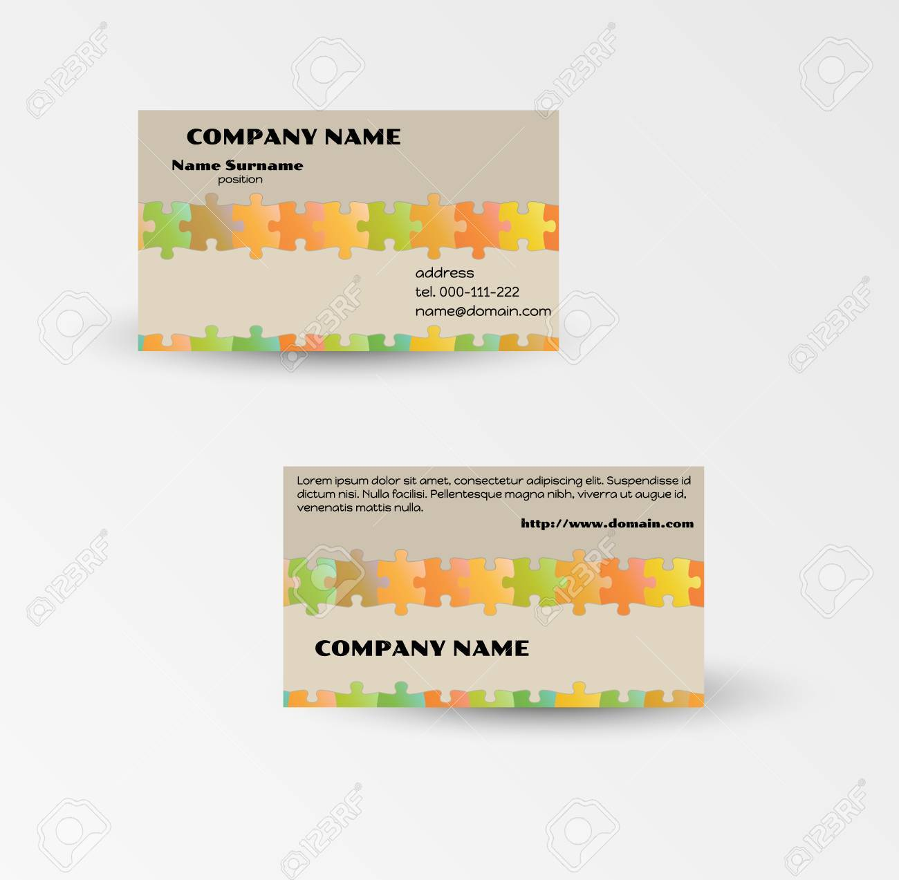 Greatest Name Puzzle Template. 268 best name tags at nametagjungle com  ME35
