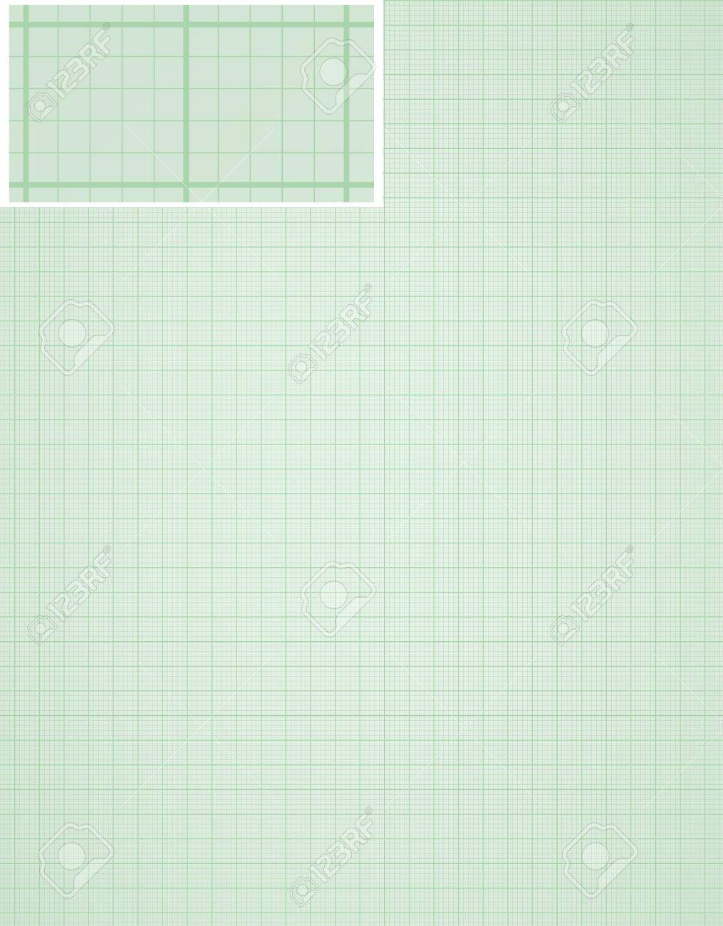graph paper background with many small squares royalty free cliparts