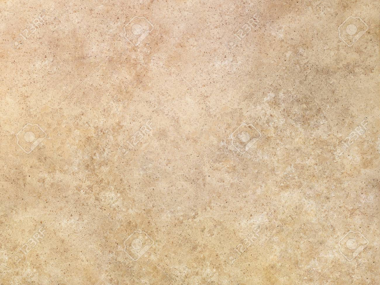 Beige Tan Travertine Marble Surface Texture Stock Photo Picture And Royalty Free Image Image 90469630