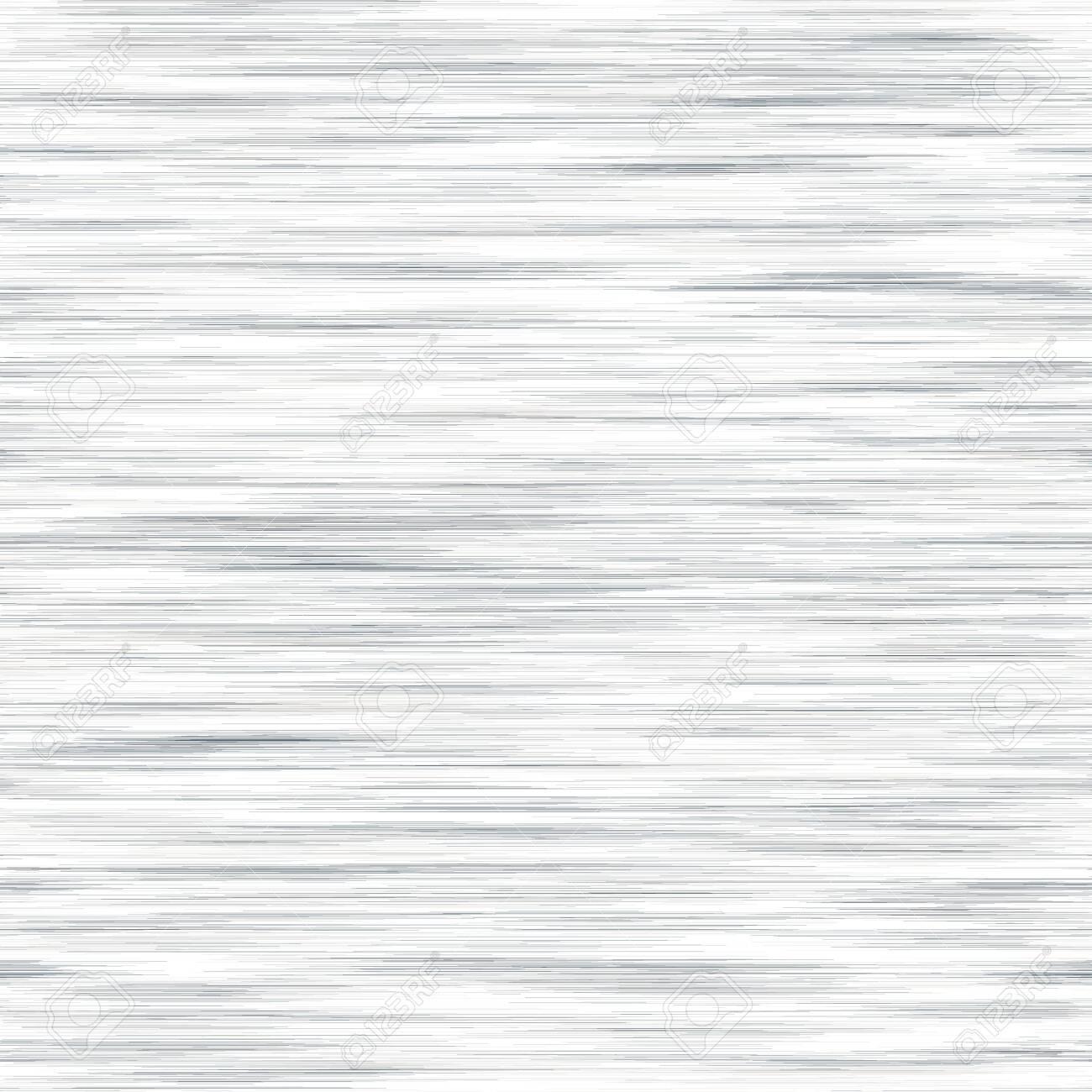 Gray Marl Heather Melange Seamless Vector Pattern - 133199509