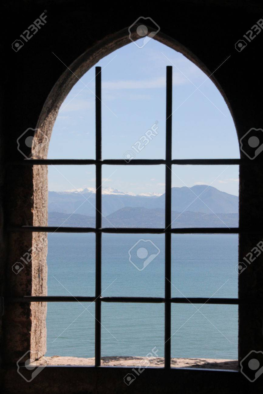 lattice window stock photo picture and royalty free image image