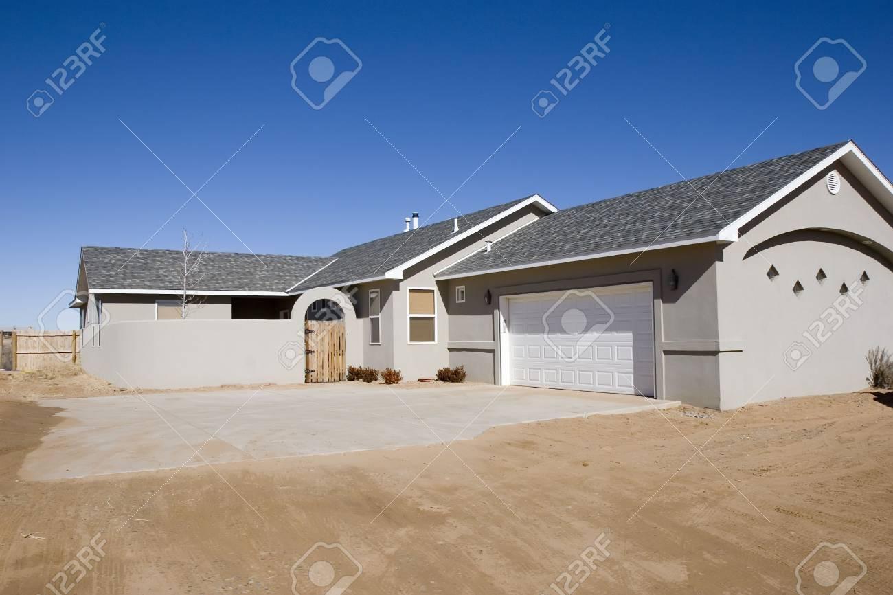 amenagement nouvelle maison