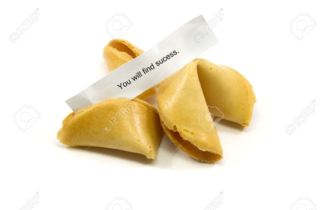 https://previews.123rf.com/images/mybaitshop/mybaitshop1103/mybaitshop110300021/9209008-chinese-fortune-cookies-cracked-open-with-the-fortune-you-will-find-success--Stock-Photo.jpg