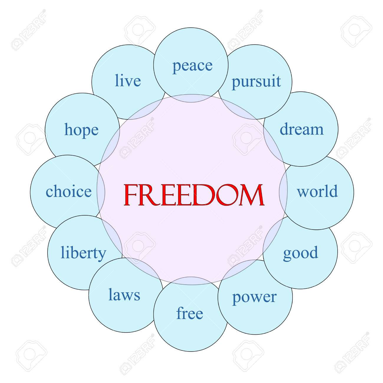 Diagram Of Freedom - Basic Guide Wiring Diagram •