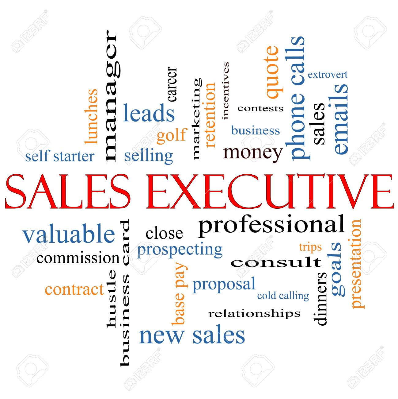 s executive word cloud concept great terms such as quote s executive word cloud concept great terms such as quote career prospecting and