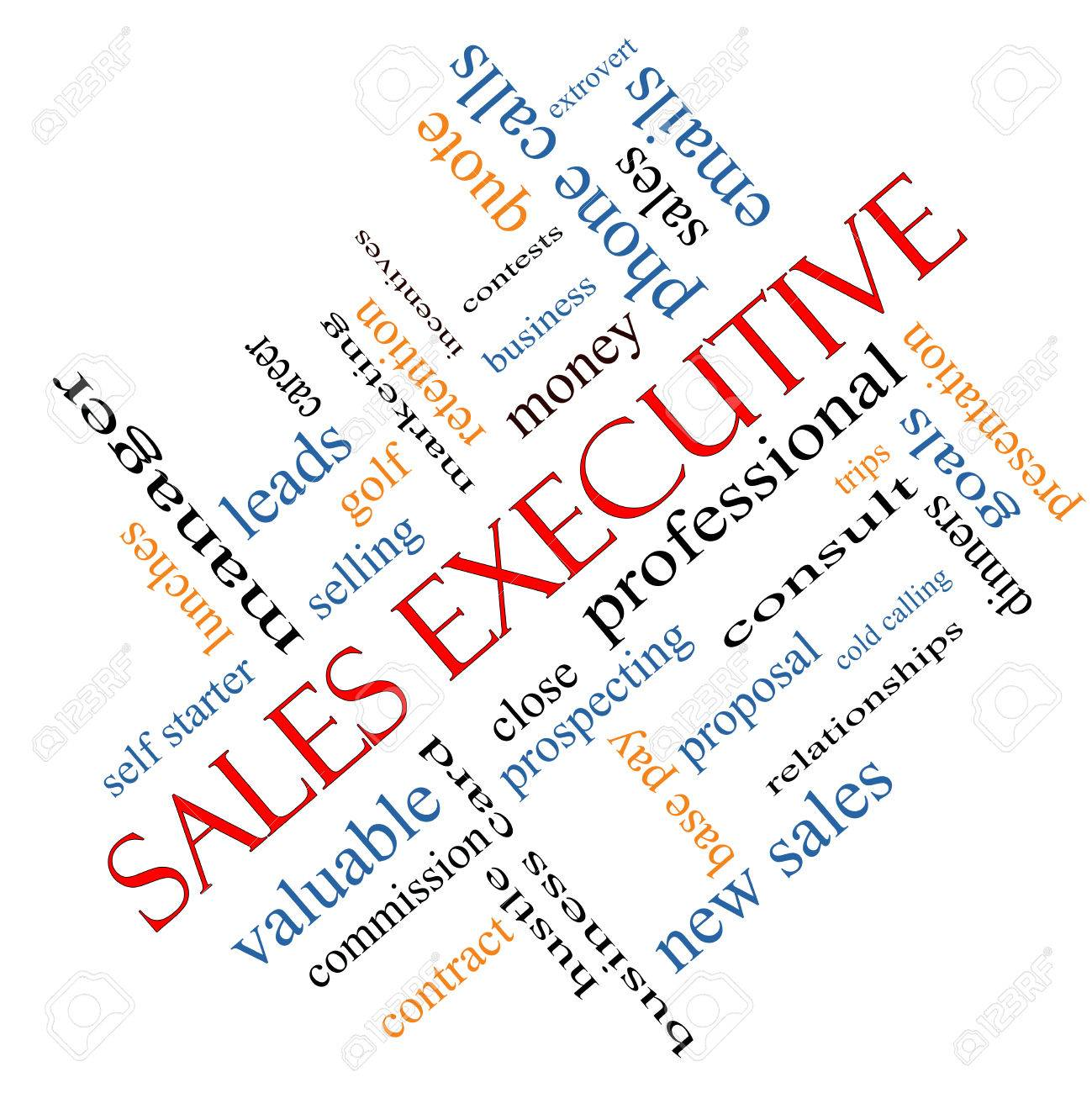 s executive word cloud concept angled great terms such s executive word cloud concept angled great terms such as quote career prospecting