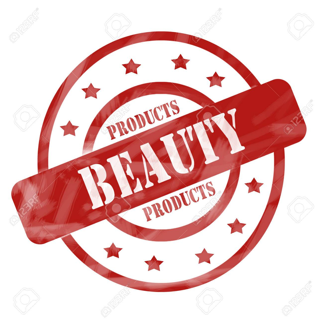 Image result for images that say the words beauty products