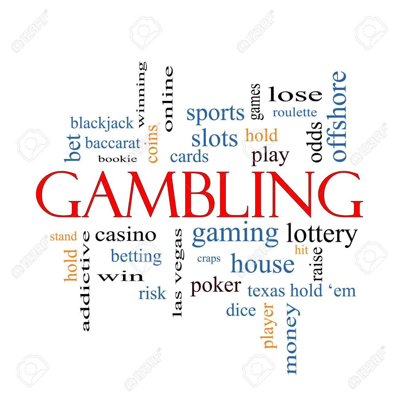 Most common numbers drawn in roulette