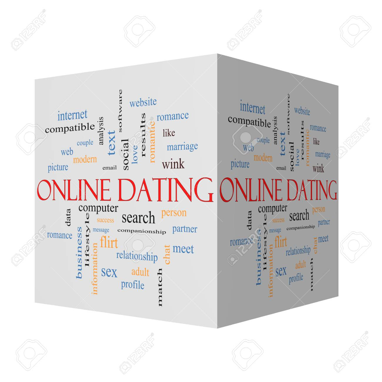 successful marriages from online dating