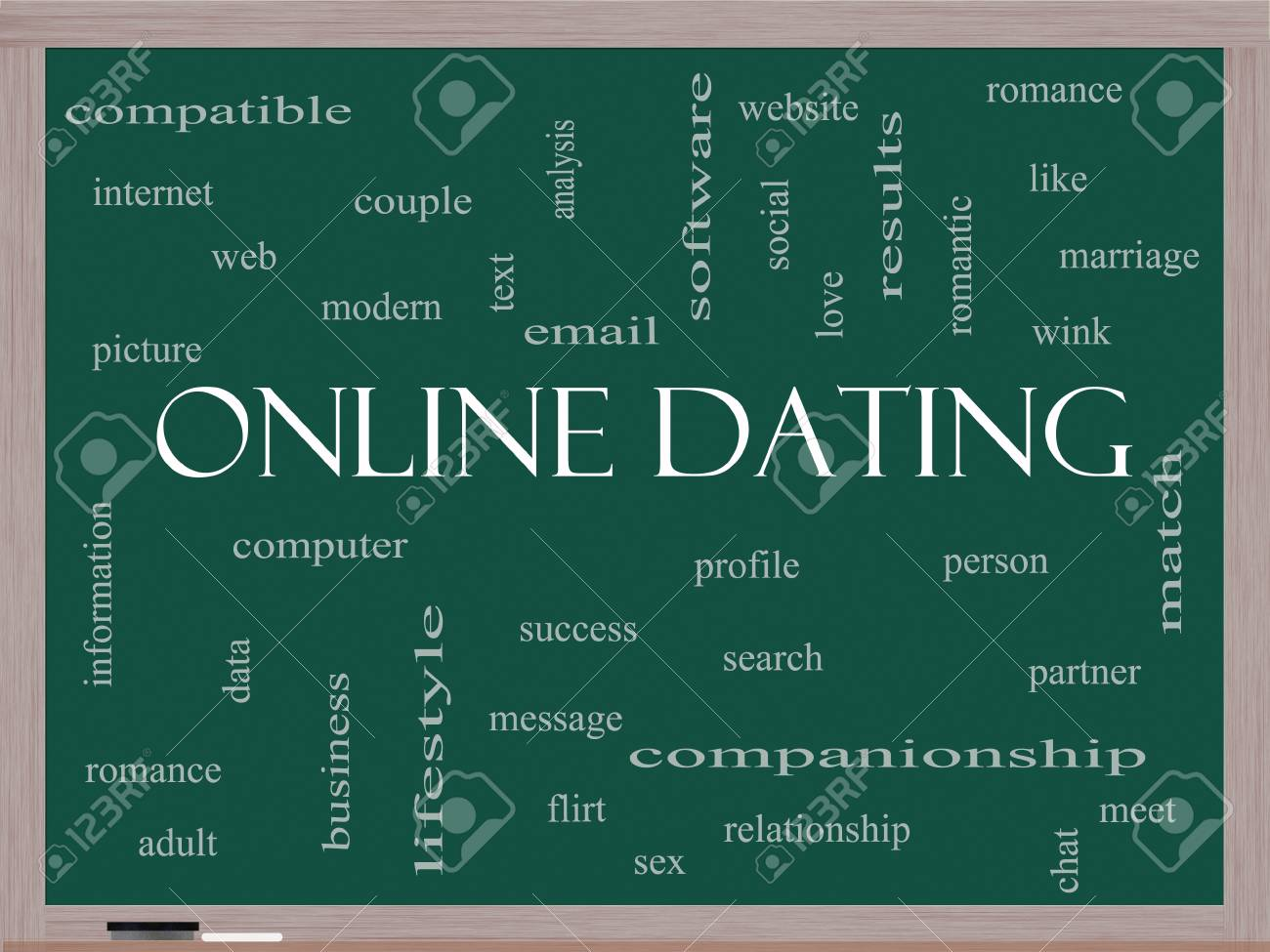 vice dating a drug dealer