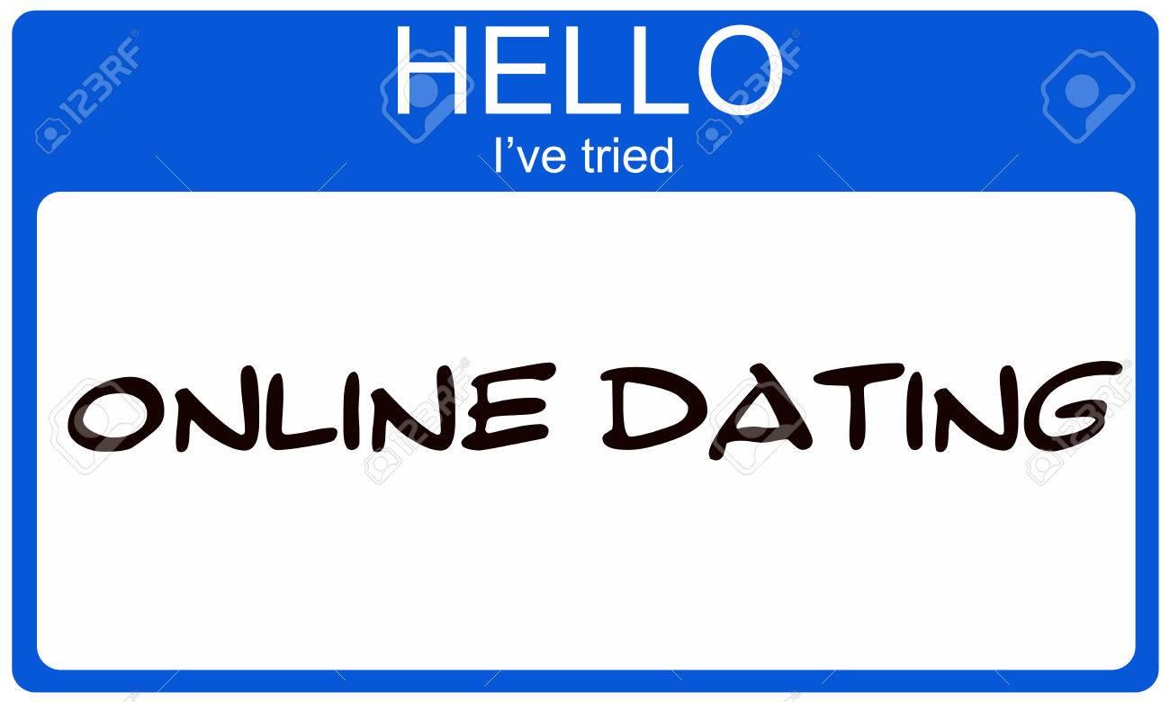 Grote dating profiel over mij