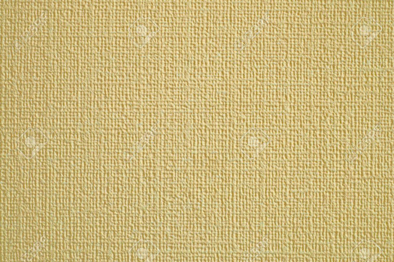 textured paper Stock Photo - 6475157