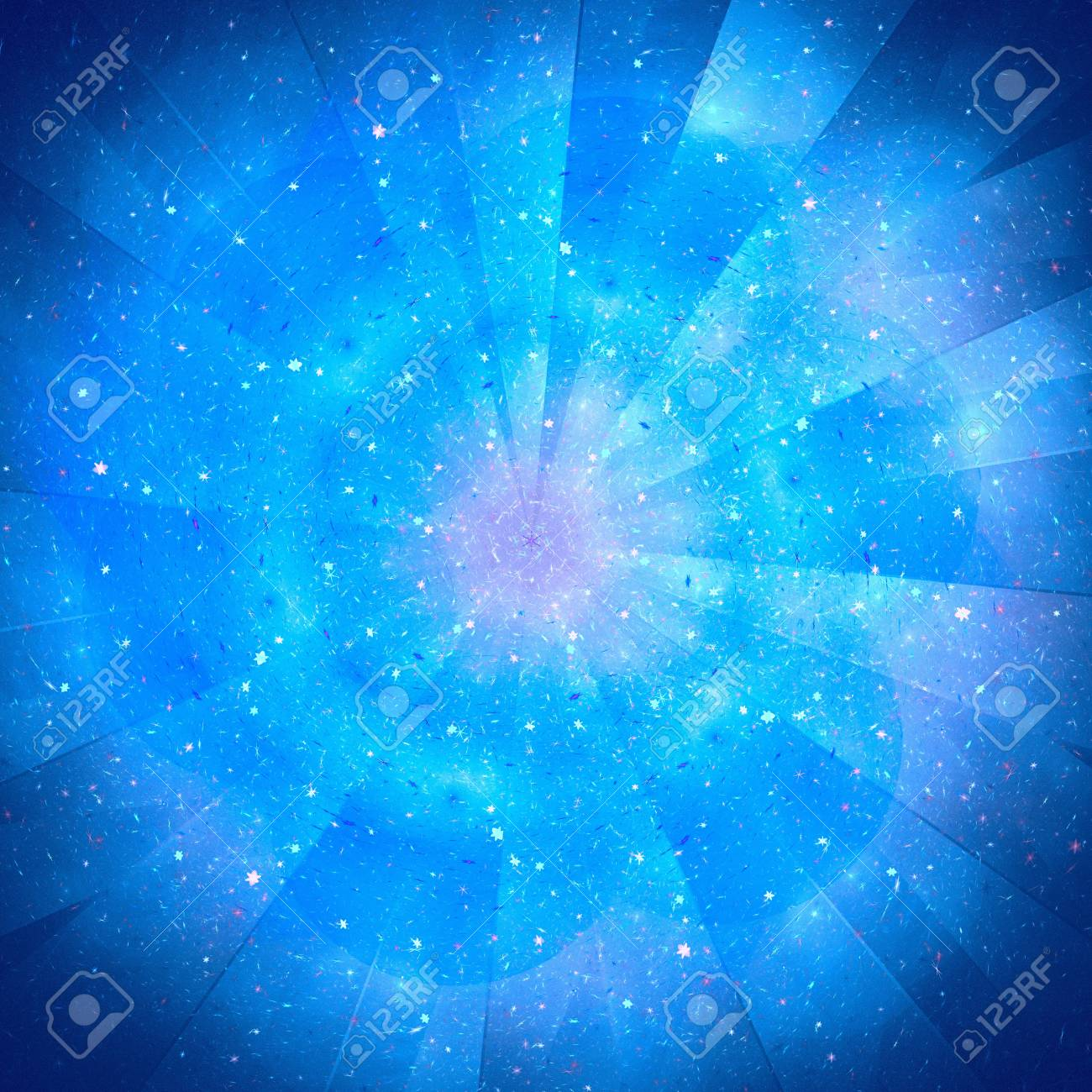 good abstract figure to background. fractal rendered Stock Photo - 17040771