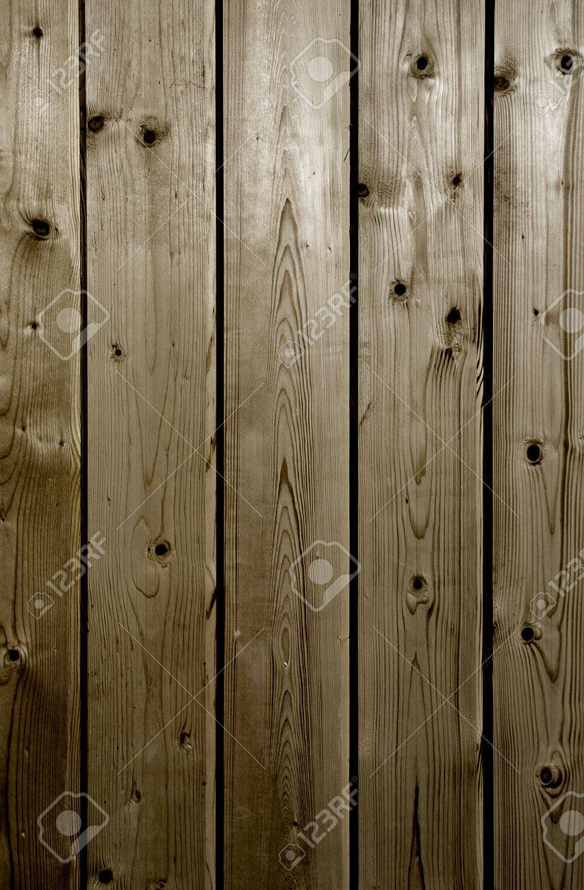 Old wooden boards as background - Stock Photo The Old Wooden Boards Background
