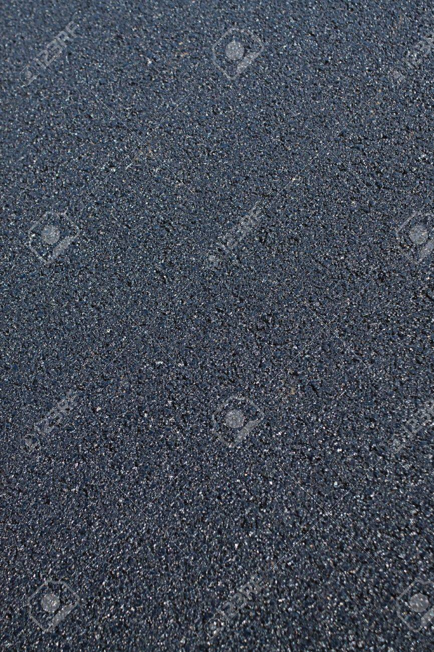 New asphalt abstract background close up. Stock Photo - 17219147
