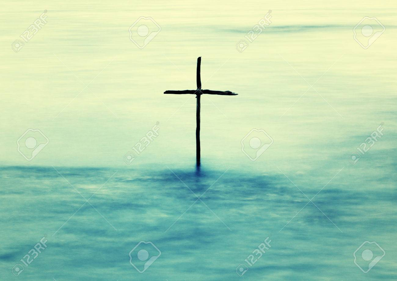 Water Baptism Stock Photos Royalty Free Water Baptism Images