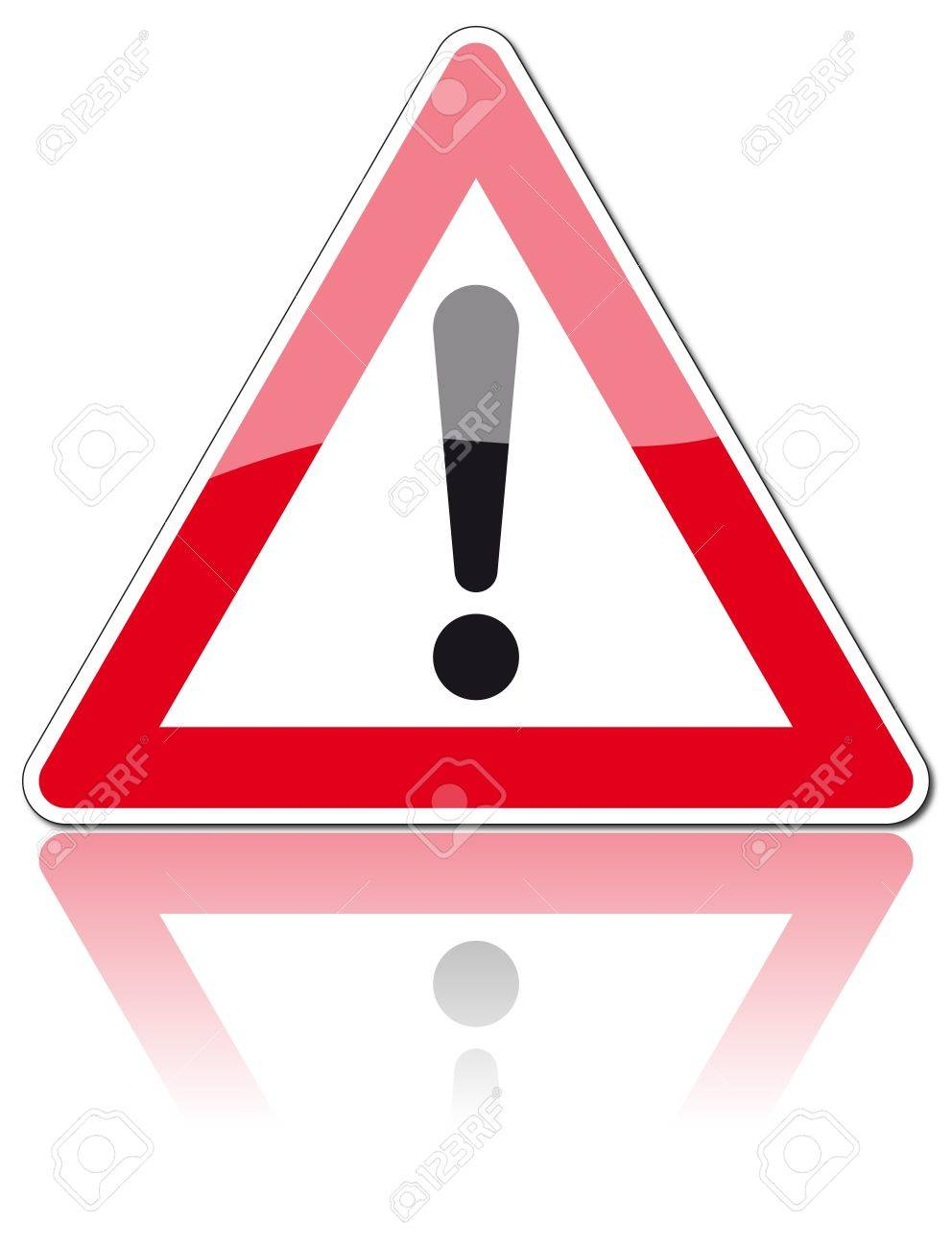 road sign Stock Photo - 9975136