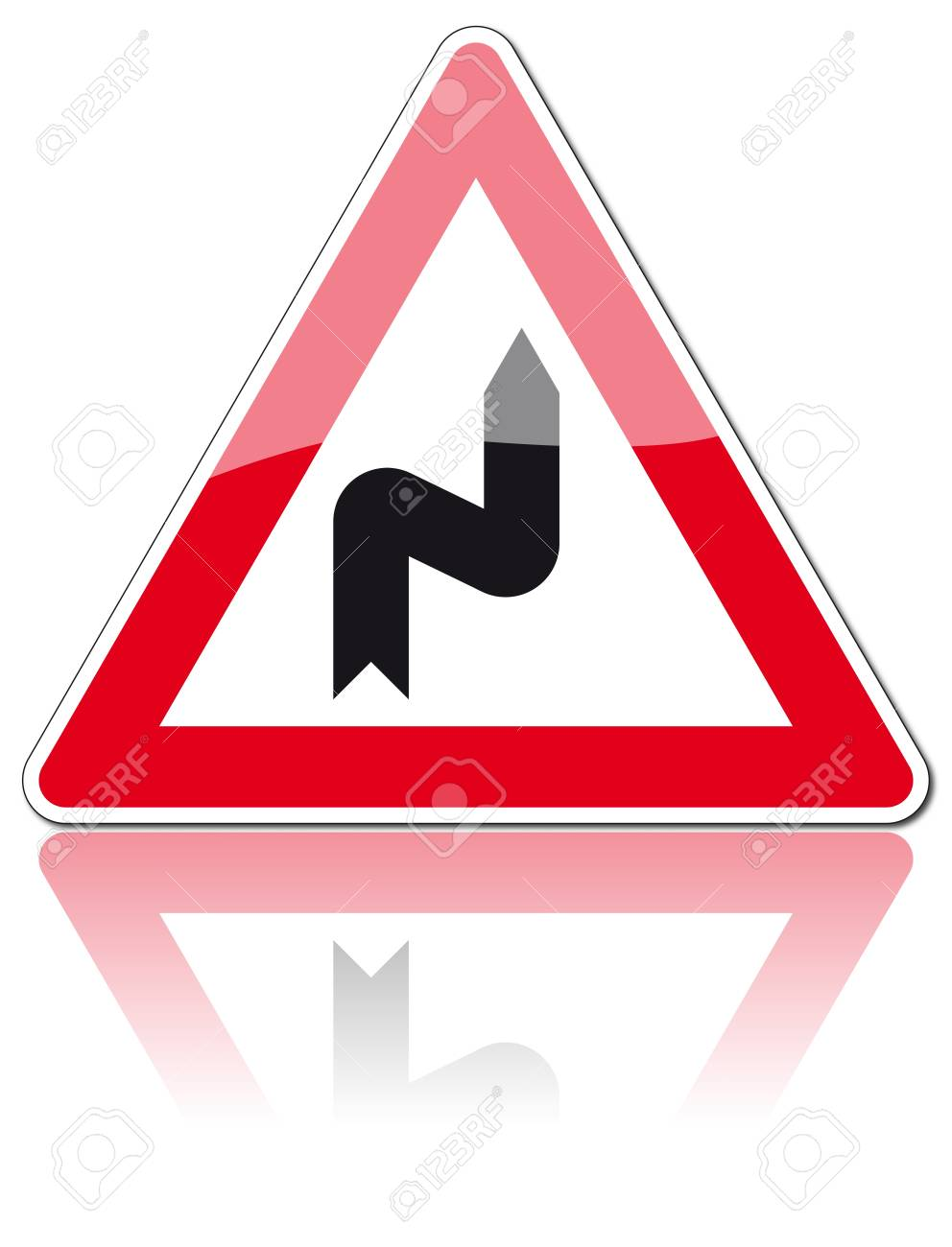 road sign Stock Photo - 9974993