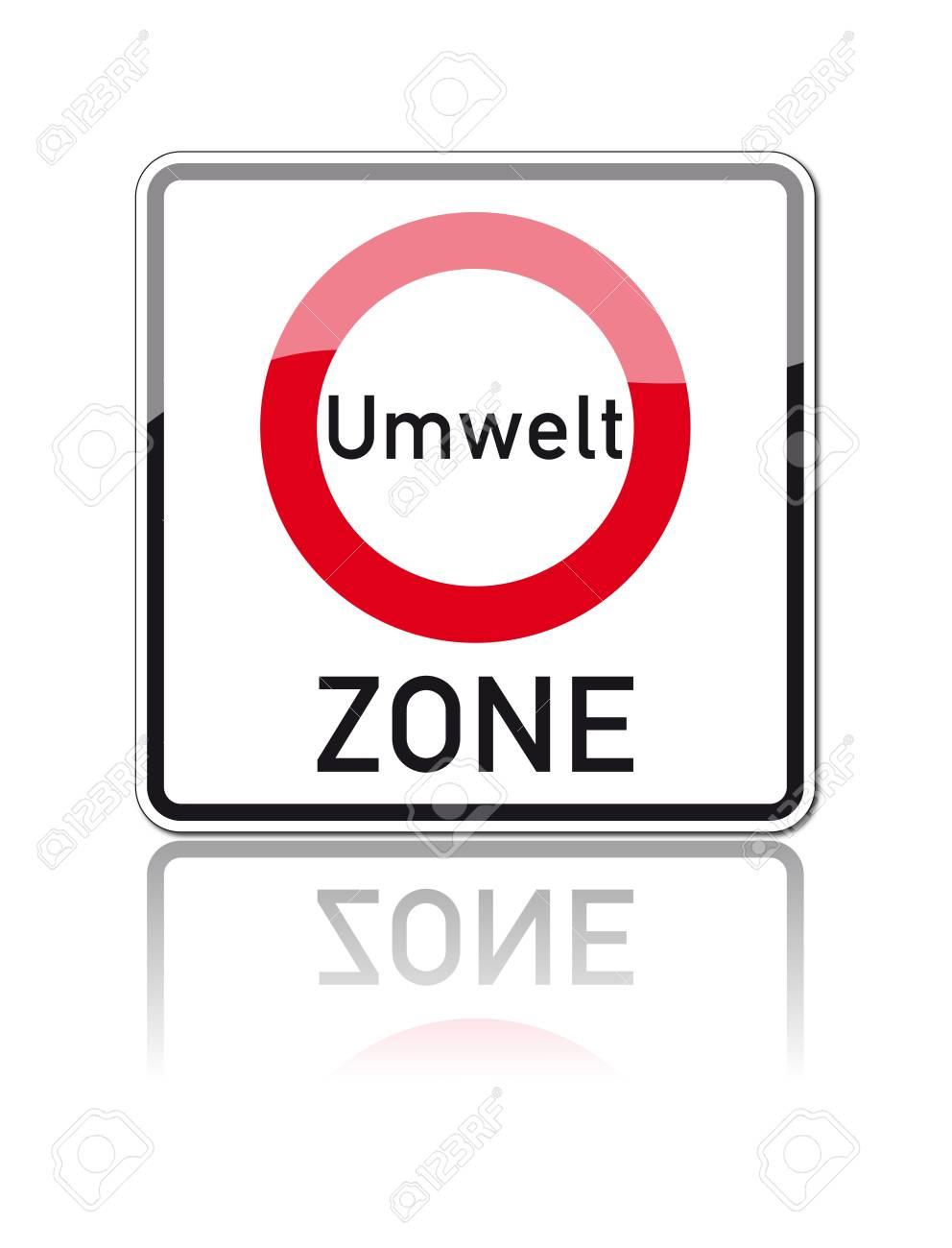 traffic signs Stock Vector - 10648021