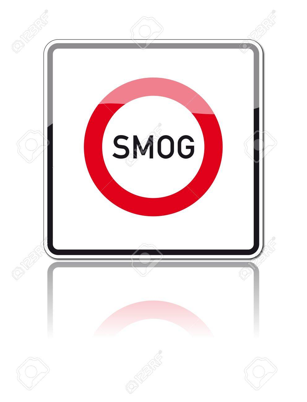 traffic signs Stock Vector - 10648016