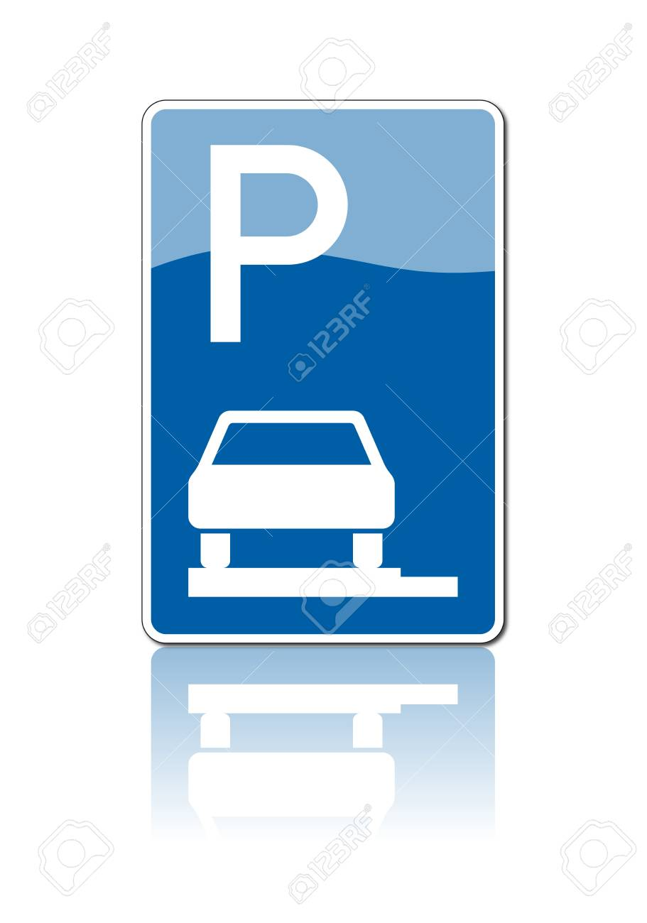 traffic signs Stock Vector - 10648027