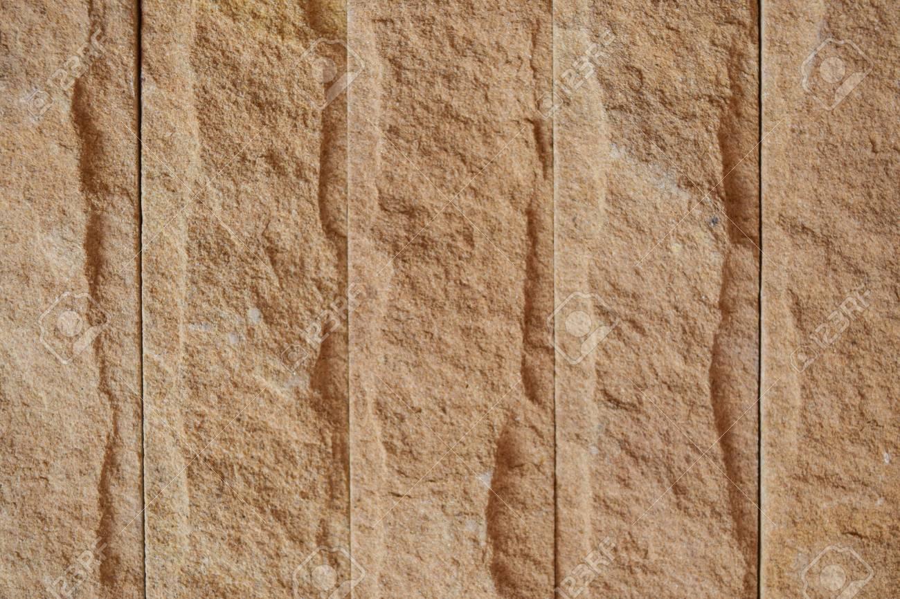 Piastrelle per pavimento di marmo beige classiche mattonelle
