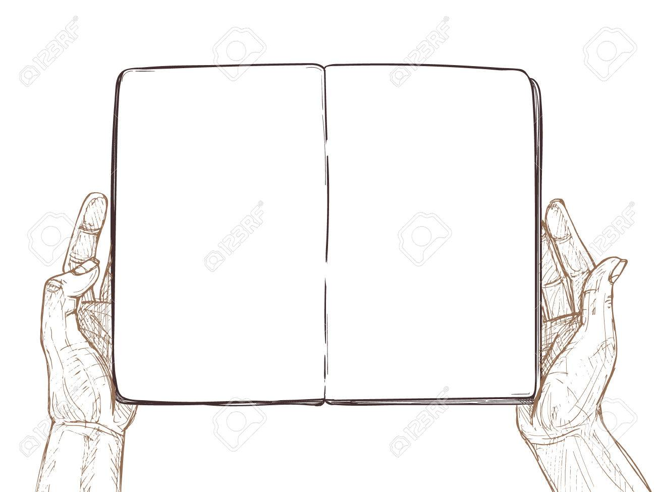 Vorlage Gespeichertes Buch Hurraki Worterbuch