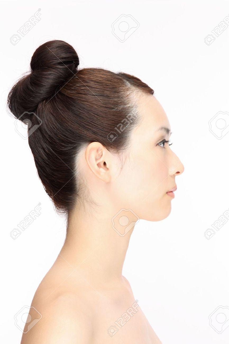Sexy straight black men dicks gay