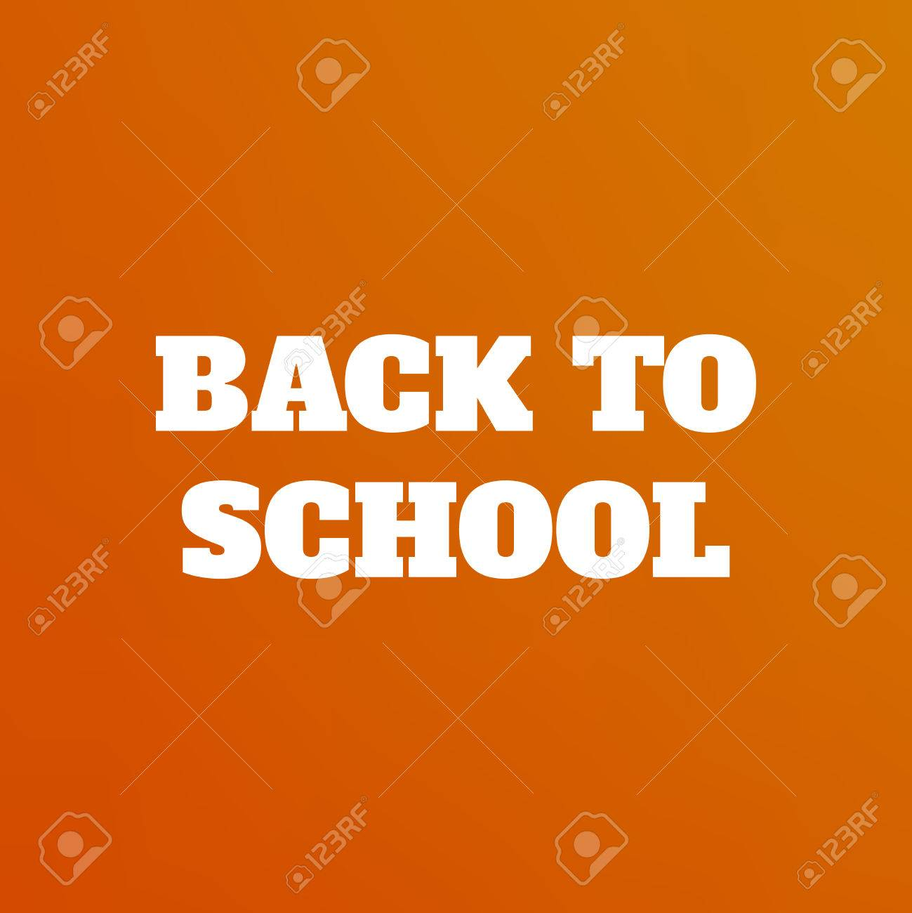 Poster design education - Back To School Poster Design Education Background Back To School Vector Stock Vector