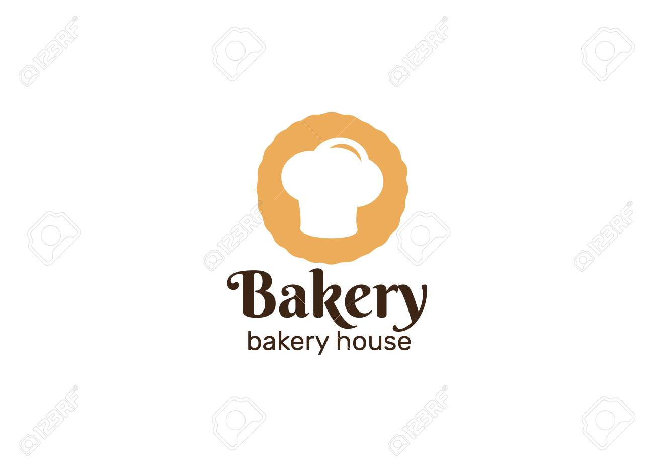 bakery emblems handmade lettering cookie logo bakery and bread royalty free cliparts vectors and stock illustration image 134177932 bakery emblems handmade lettering cookie logo bakery and bread