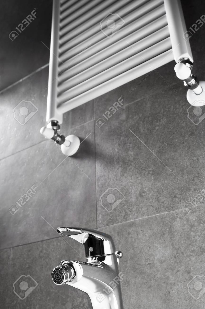 Hansgrohe Mischbatterie Dusche Tropft : Badezimmer Armatur Jtleigh.com  Hausgestaltung Ideen