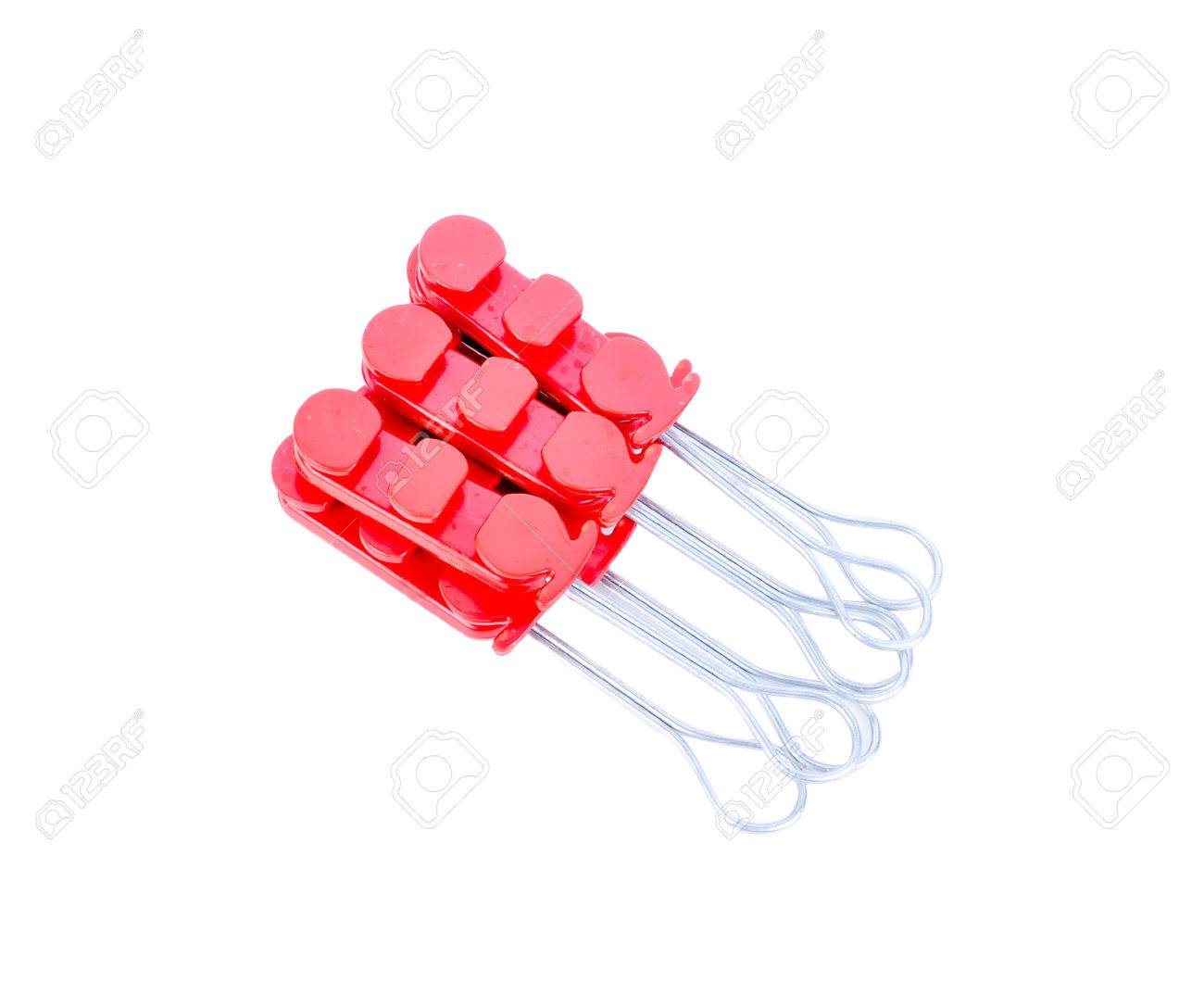 Drop Wire Clamp Stock Photo, Picture And Royalty Free Image. Image ...
