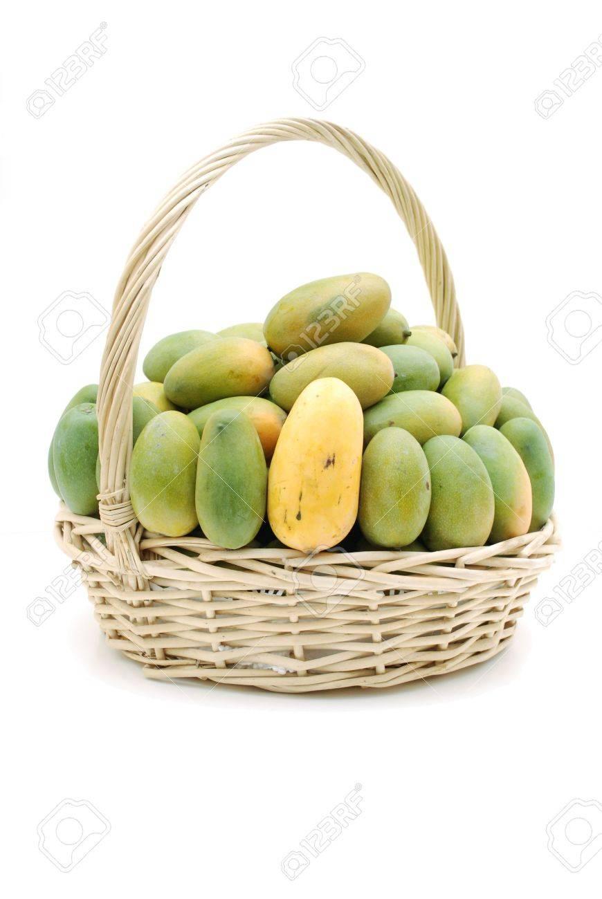 wide range various styles undefeated x Basket of Mango
