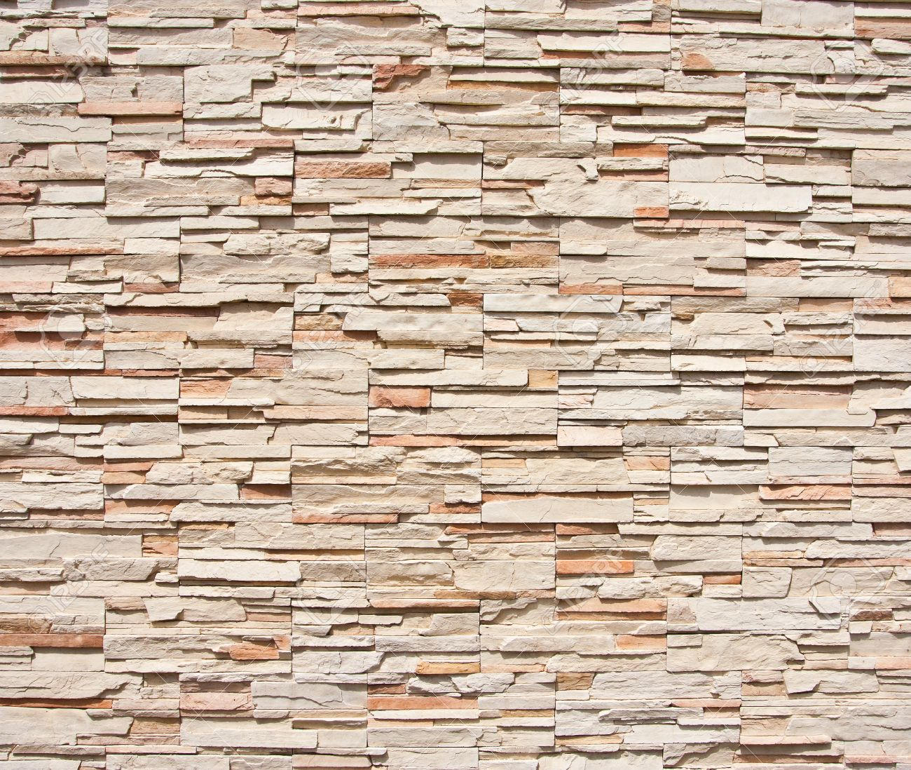 Uncategorized Modern Brick Walls modern brick walls interior design wall background stock photo 8529818