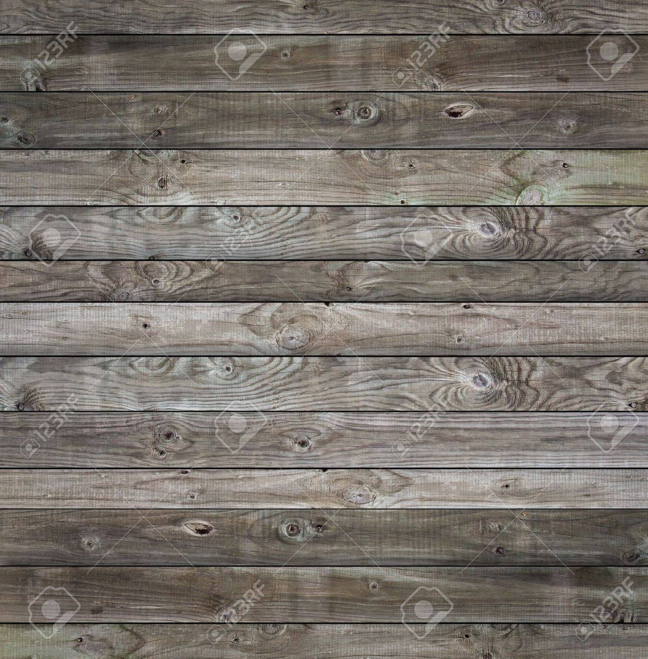 Grunge Wood Panels For Background Stock Photo, Picture And Royalty - Wood Panel Background WB Designs
