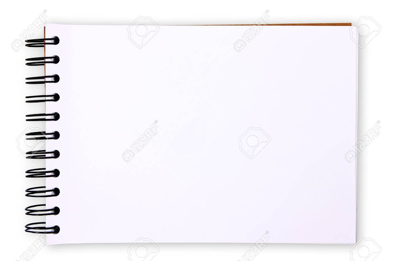 memo pads images stock pictures royalty memo pads photos memo pads blank paper tablet on white background clipping paths