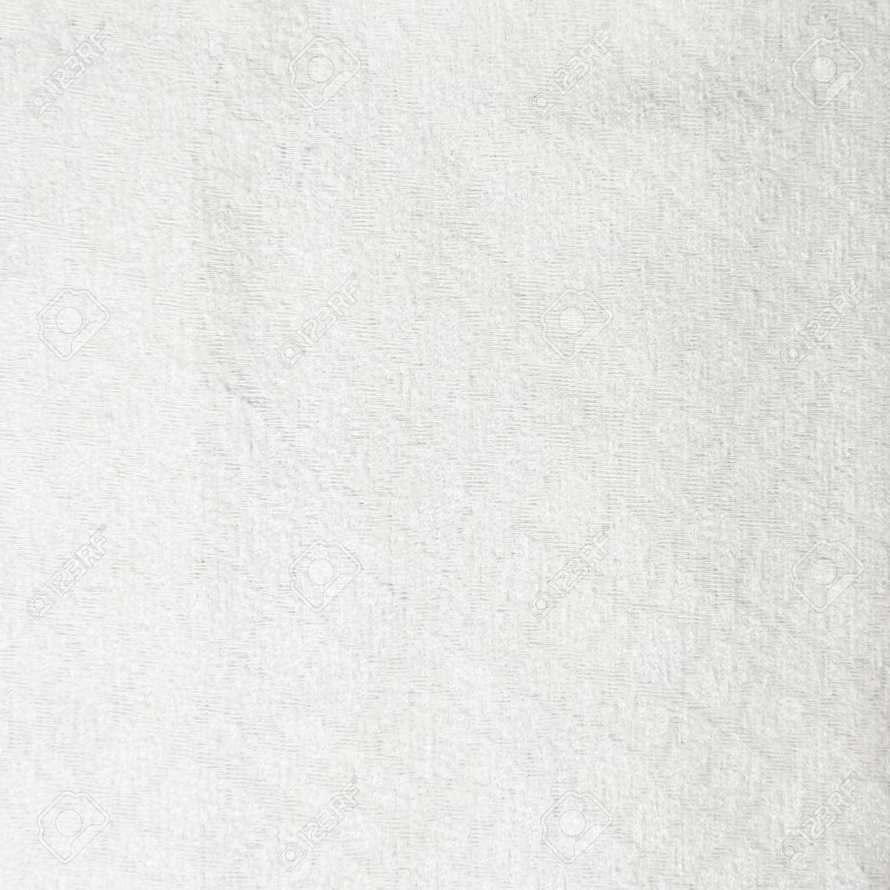 Fabric texture for background Stock Photo - 17115303
