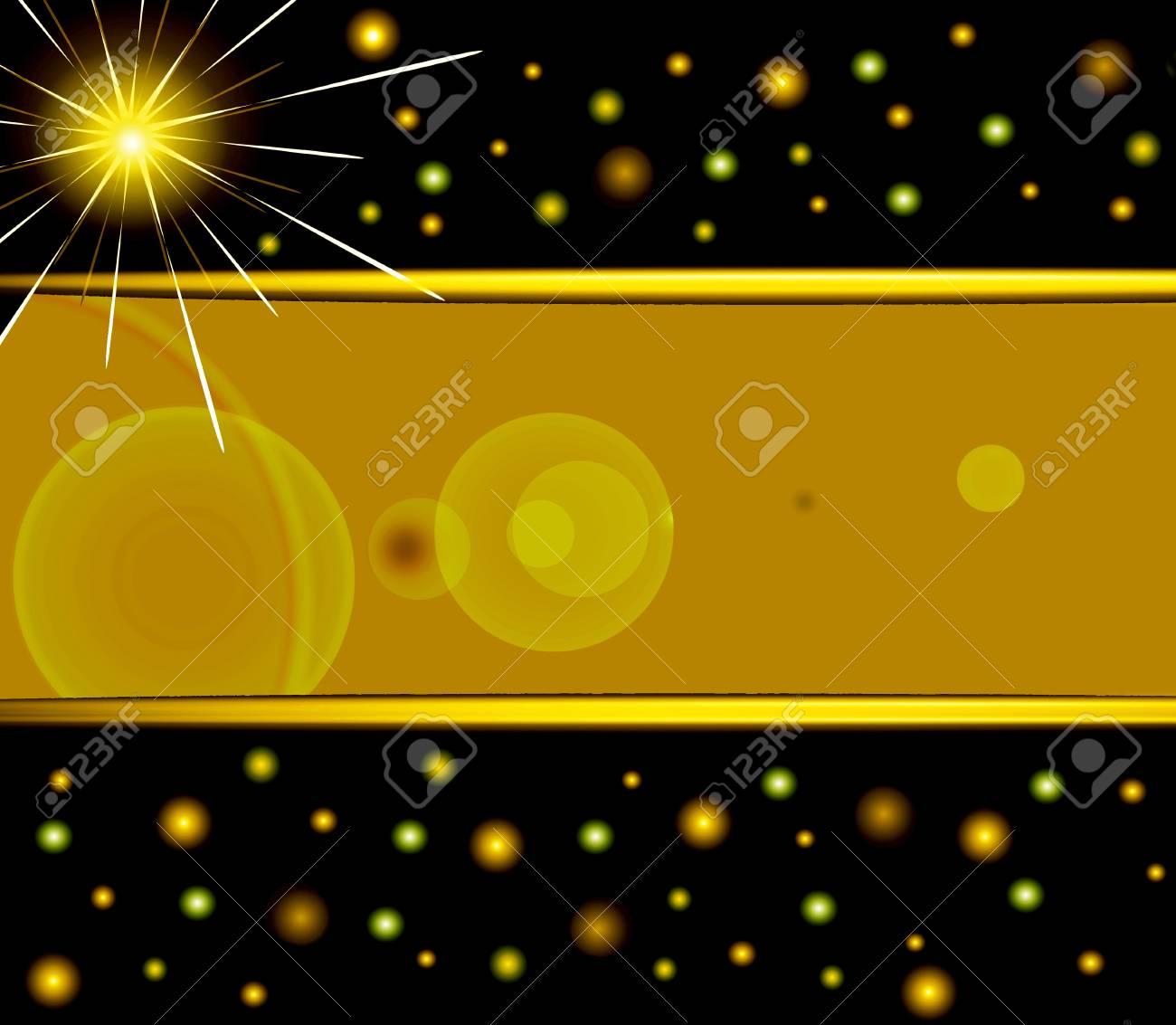 Christmas banner Stock Photo - 14971977