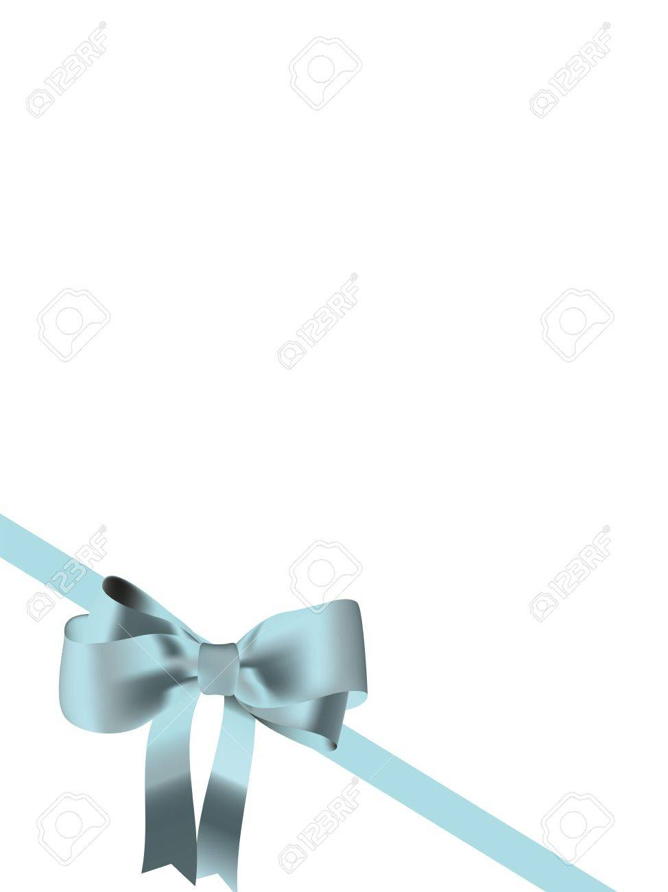 bow Stock Photo - 6003719
