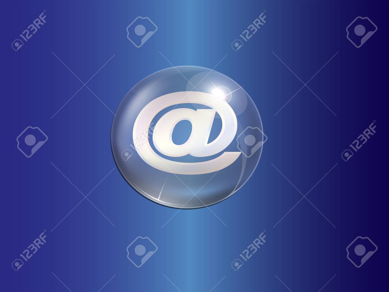 internet Stock Photo - 6022897