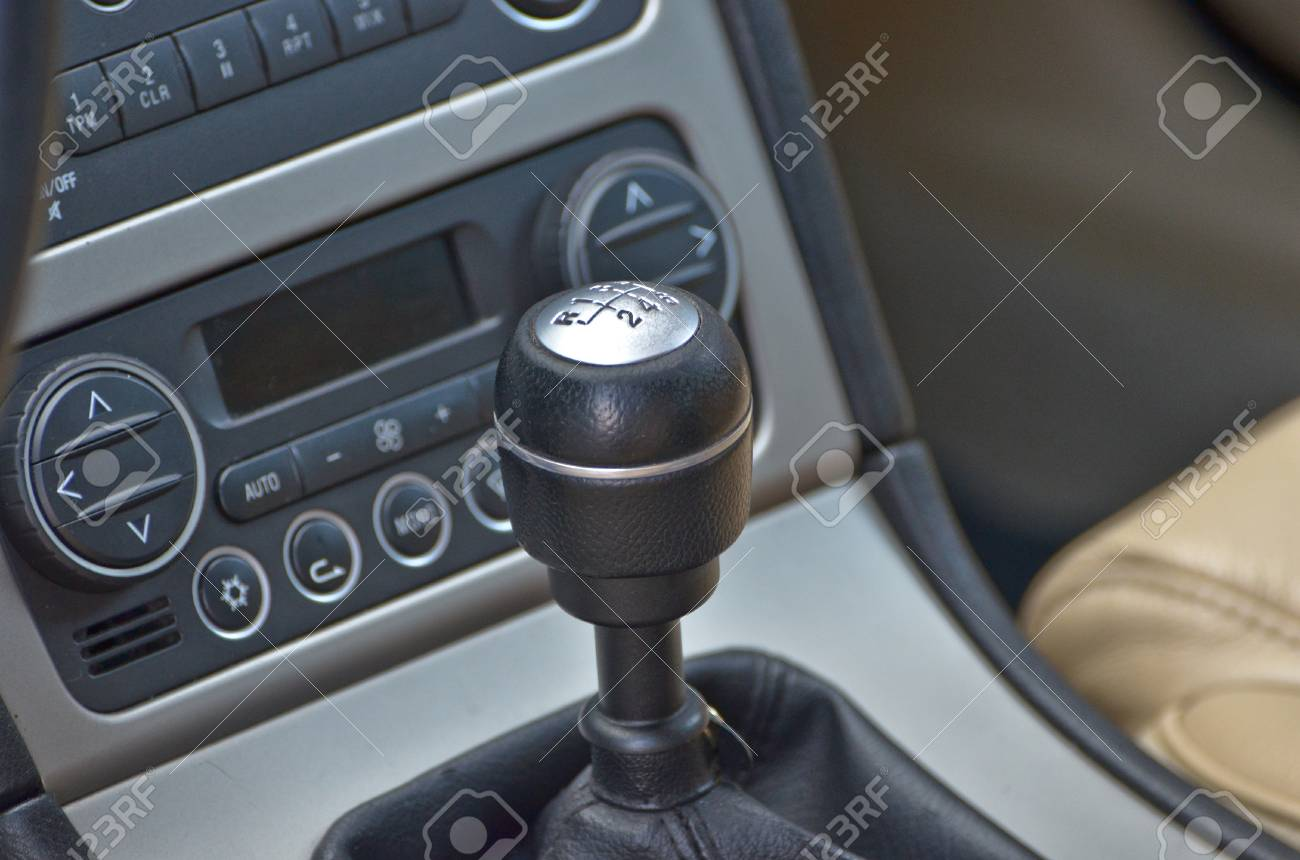 This Is A View Of Luxury Car Alfa Romeo 159 Interior Details Stock Photo Picture And Royalty Free Image Image 37658142
