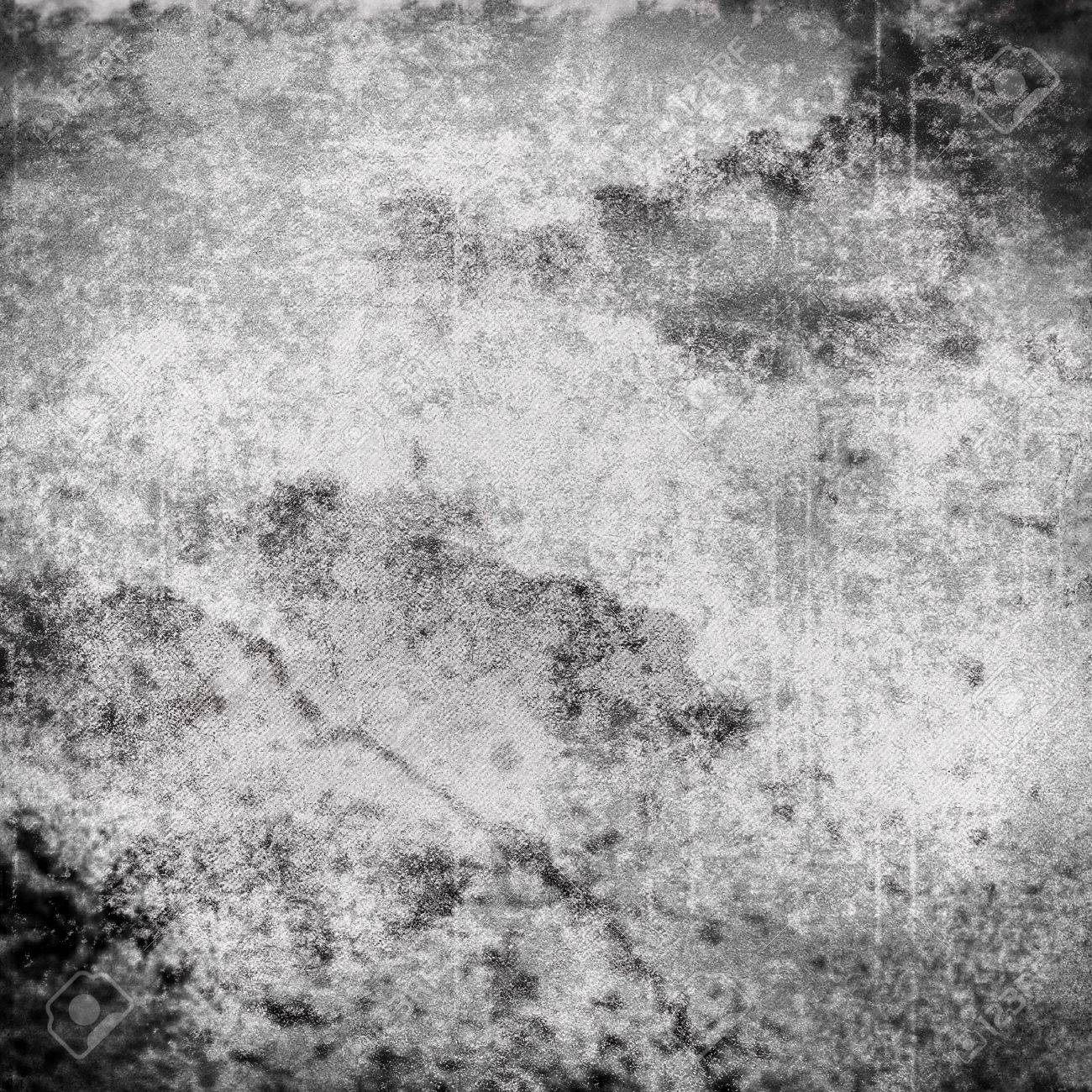 Old Grey Wall Stock Photo, Picture And Royalty Free Image. Image ...
