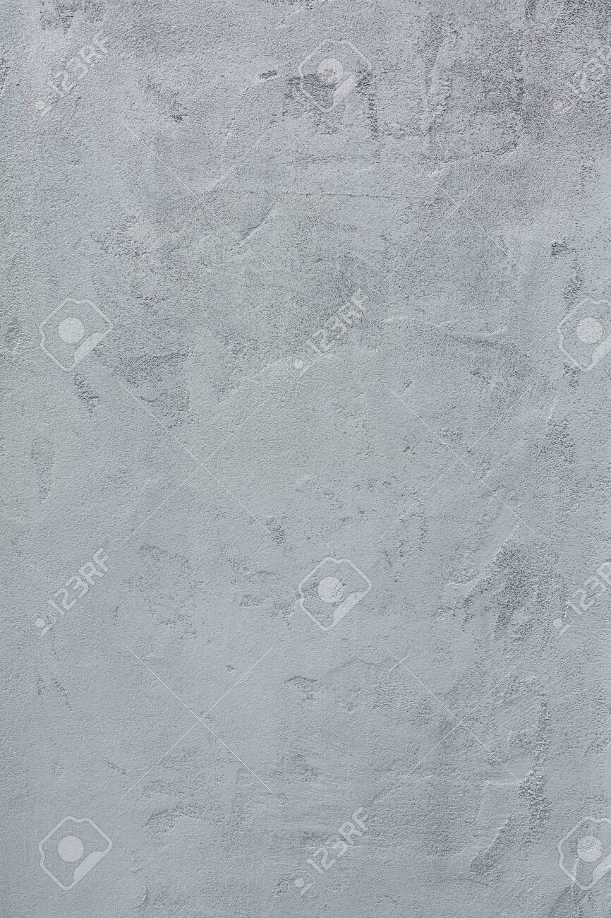 Gray wall background - 129192368