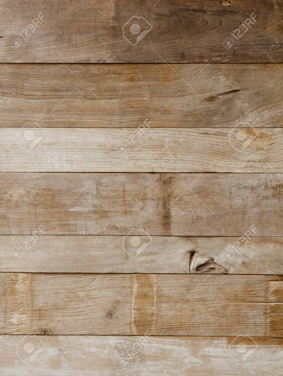 wooden wall background - 129195304