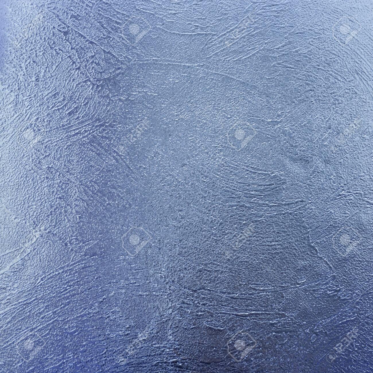 Ice surface background - 129195595