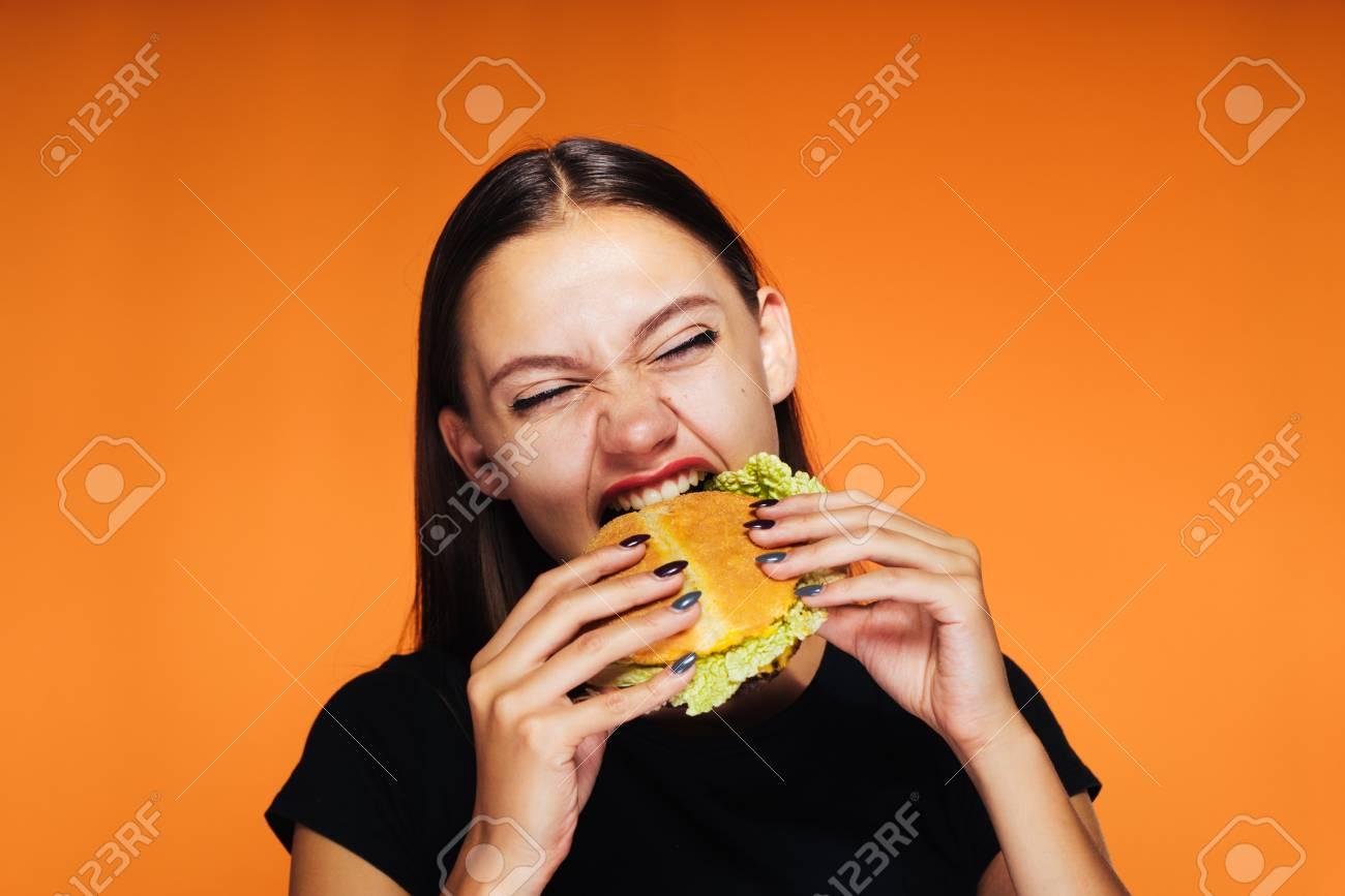 Diet Menu To Lose Body Fat