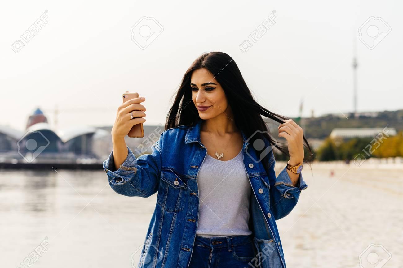 Baku azerbaijan girl price