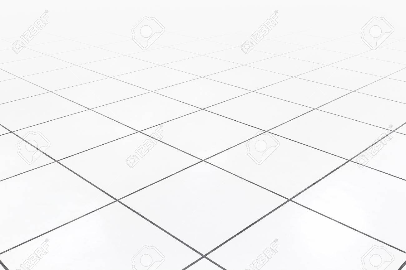 Raised floor use for background. - 60305028