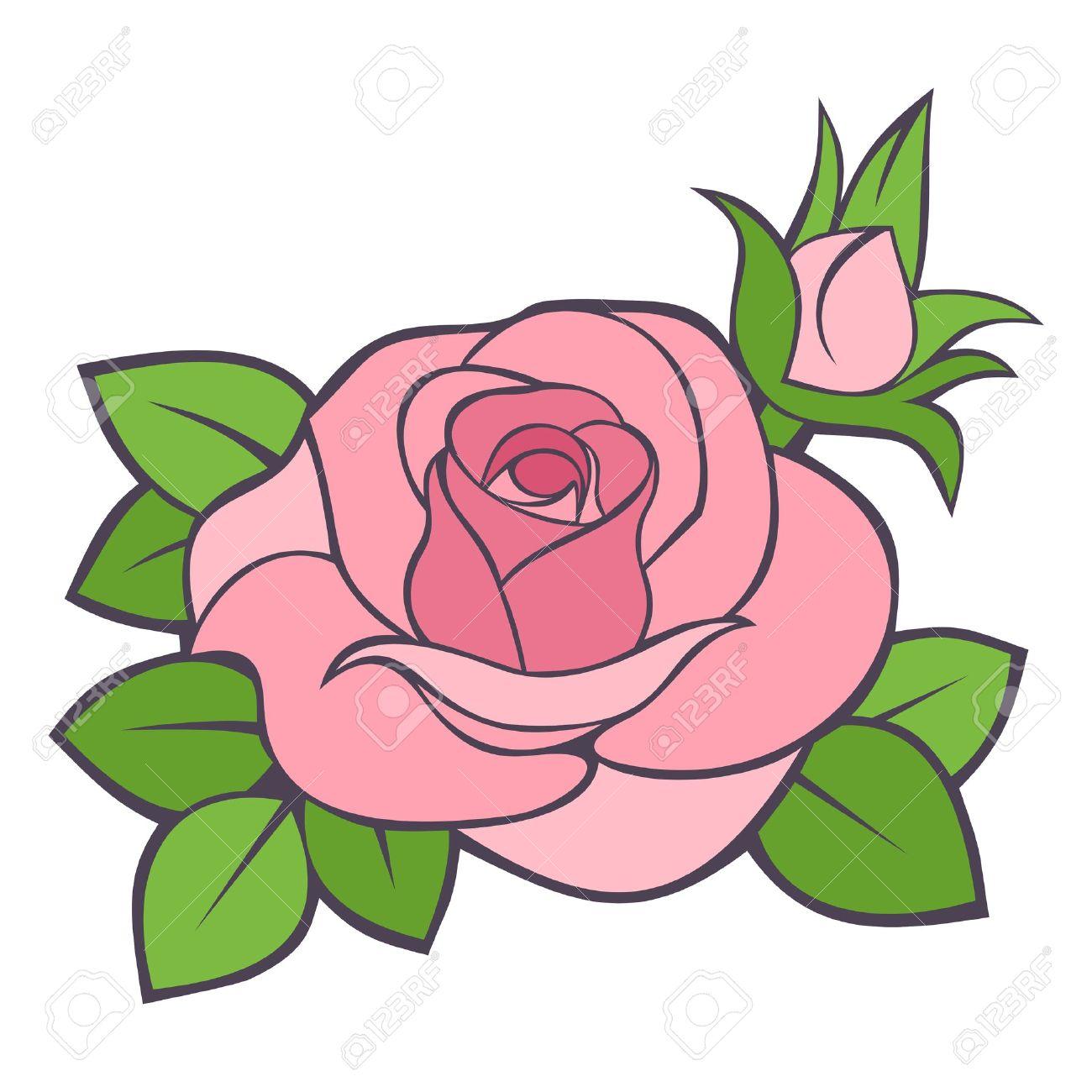 ピンクのバライラストのイラスト素材ベクタ Image 19047924