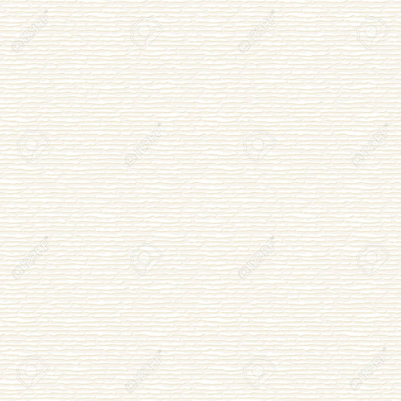 Vector Seamless White Paper Texture Royalty Free Cliparts Vectors